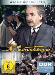 A. Einstein
