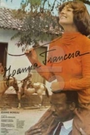 Joanna Francesa Bilder