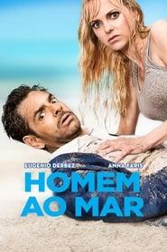Homem ao Mar