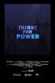 Thirst for Power ()