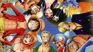 One Piece saison 19 episode 854 streaming vf thumbnail