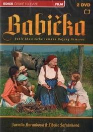 immagini di Babička
