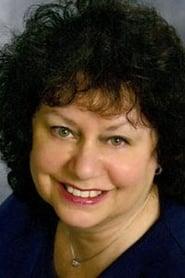 Ellen Becker-Gray