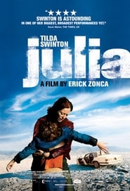 Julia Watch and Download Free Movie in HD Streaming