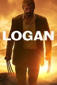 Logan (2017) Blu-Ray 1080p Download Torrent Dub e Leg