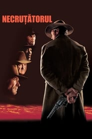 Watch Unforgiven Online Movie