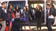 East Los High saison 3 episode 9