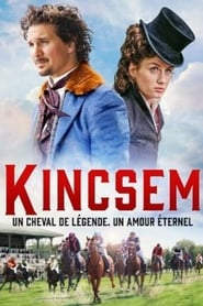 Film Kincsem 2017 en Streaming VF