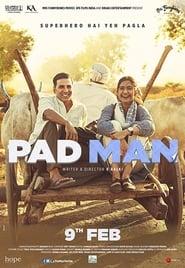 Padman (2108)