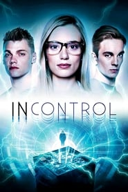 Incontrol (2018) gotk.co.uk