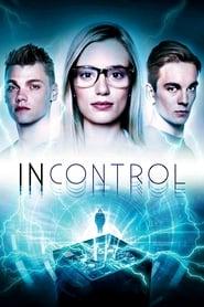 Incontrol (2018) Ganool