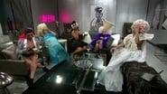 RuPaul's Drag Race saison 0 episode 51