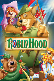 Robin Hood Full Movie Download Free HD