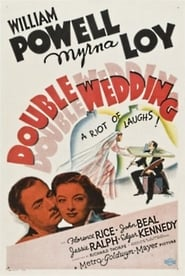 Double Wedding en Streaming Gratuit Complet Francais