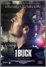 1 Buck 2017 720p BRRip