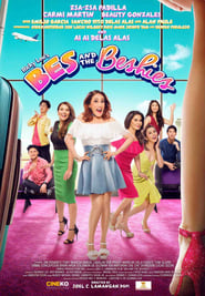Watch Bes and the Beshies (2017)