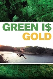 Green Is Gold