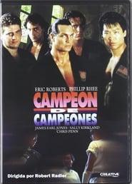 Campeón de campeones (1989)