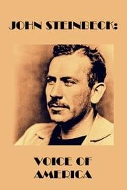 John Steinbeck: Voice of America