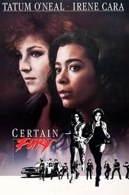 Certain Fury (1985) Netflix HD 1080p