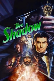 The Shadow Online