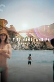 Watch Y Tu Mamá También Online Movie