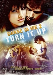 Danse ta vie 2 en streaming