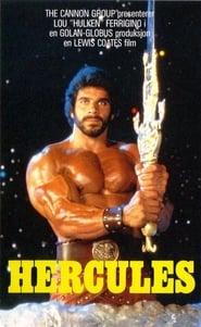 Hercules Netflix HD 1080p