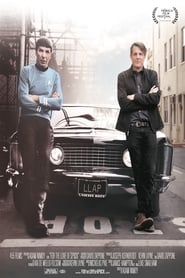 For the Love of Spock free movie