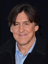 How old was Cameron Crowe in Prelude to a Dream