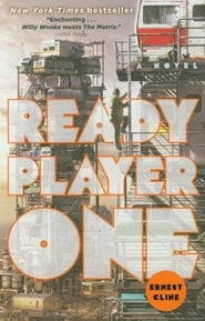 Ready Player One se film streaming