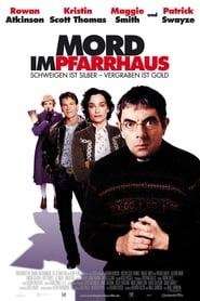 Mord im Pfarrhaus Full Movie