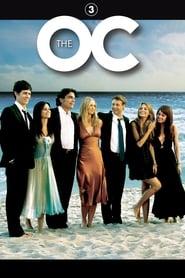 The O.C. Season 3 Episode 2