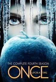 Once Upon a Time - Season 4