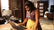 The Mindy Project saison 4 episode 5