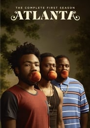 Atlanta Saison 1 en streaming VF