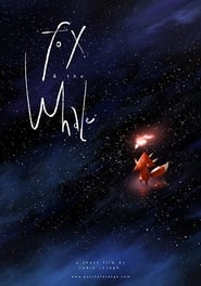 Fox and the Whale (2016) Watch Online Free