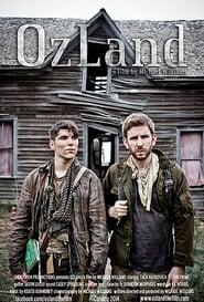 OzLand Ver Descargar Películas en Streaming Gratis en Español