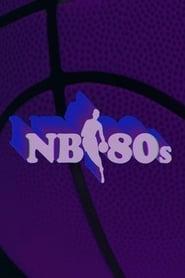 NB80s Viooz