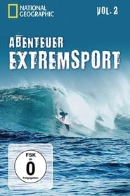 National Geographic: Adventure Extreme - Vol. 2 (2012)