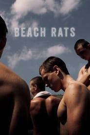 Beach Rats (2017) Netflix HD 1080p