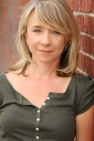 Jennifer Hines