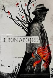film Le Bon apôtre streaming
