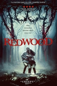 Redwood 2017 720p HEVC WEB-DL x265 400MB