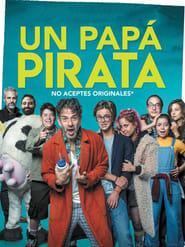 Un Papá Pirata [2019]