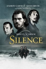Sükût movie poster