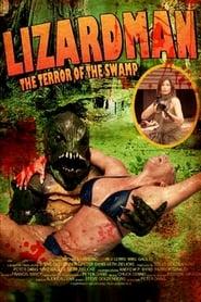 Lizard Man (2012)