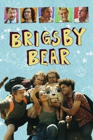 Brigsby Bear HD