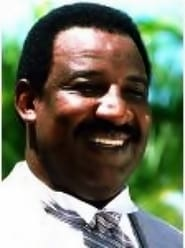 How old was Frank McRae in Last Action Hero
