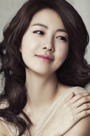 Lee Yo-won